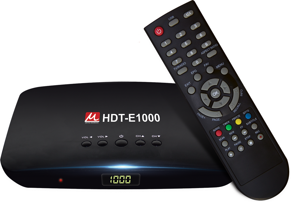 E1000 firmware download